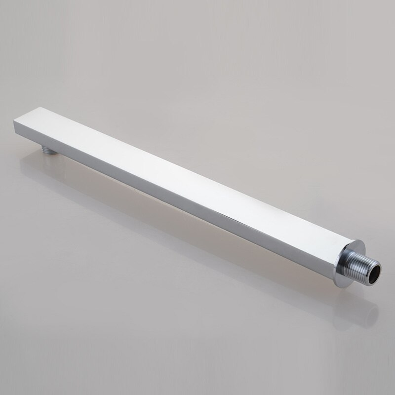 Wall Mounted Shower Arm for Shower Head